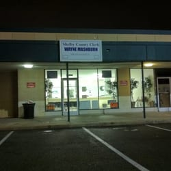 tn drivers license office memphis
