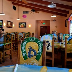 Photo Of La Espuela Mexican Restaurant Cantina Mountain View Ca United States