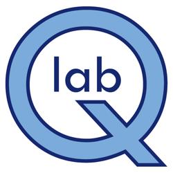 Q Lab - General Dentistry - 1500 W 38th St, Austin, TX