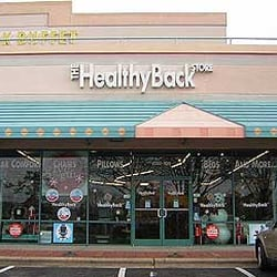 Healthy Back Closed Office Equipment 6282 Glenwood Ave Raleigh Nc Phone Number Yelp