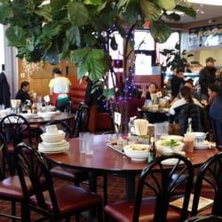 Destiny Cafe St Paul Mn