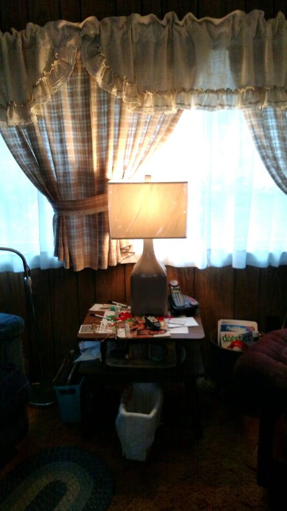 New England Furniture: 433 Rt 11, Farmington, NH