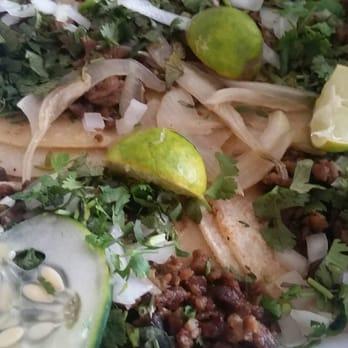 Asada Restaurant Dan Antonio Tx