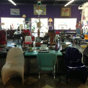 Modern Furniture Nashville classic modern - 14 photos - antiques - 2116 8th ave s, woodland