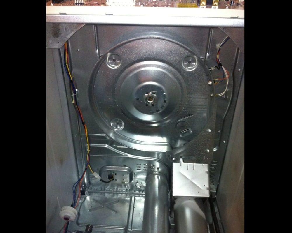 Photo of Appliance Repair Newbury: Arlington, MA