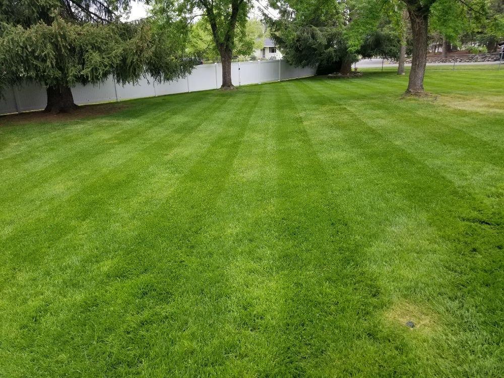 Cornerstone Home Services: Post Falls, ID