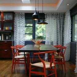 ashleigh weatherill interior design get quote 11 photos