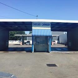 cascade car wash  Cascade Carwash - Car Wash - 530 NE 102nd Ave, Hazelwood, Portland ...
