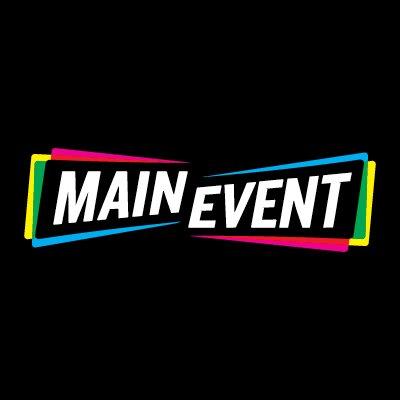 Main Event- Alpharetta