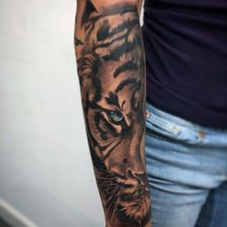 148fd2a29 THE BEST 10 Tattoo in Carmel, IN - Last Updated July 2019 - Yelp