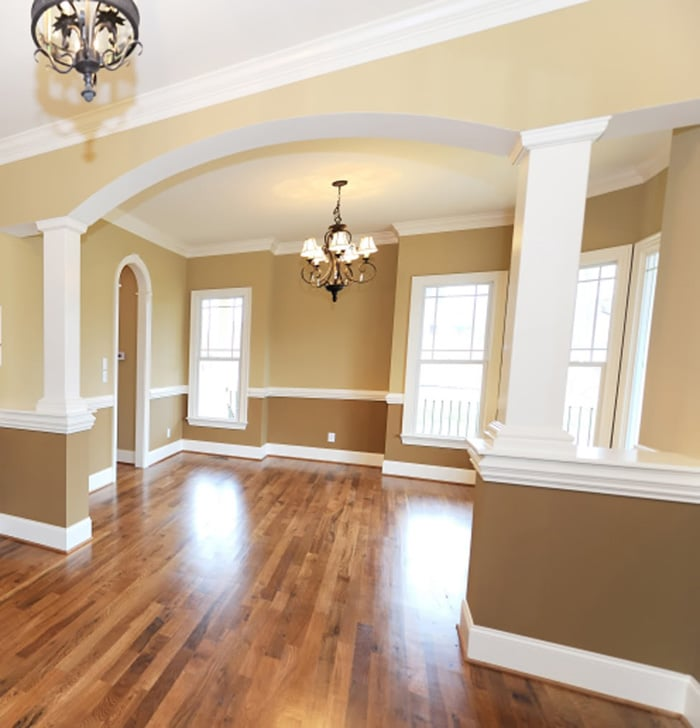Saint Charles Painting & Remodeling: 1634 Muegge Rd, St Charles, MO