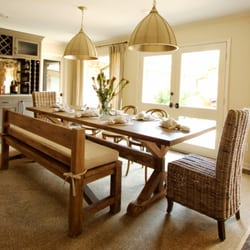 Photo Of The Reclaimed Wood Houston Tx United States Oak