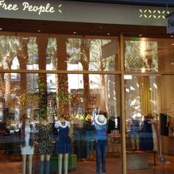 Free People Women S Clothing 15147 N Scottsdale Rd Scottsdale
