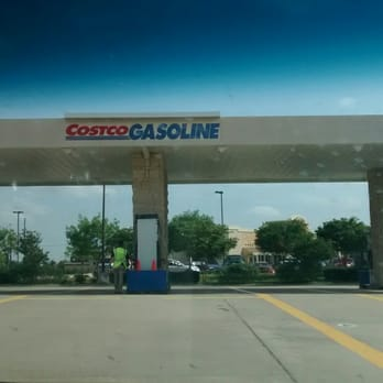 Costco - 12 Photos & 61 Reviews - Wholesale Stores - 1225 State Hwy ...