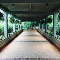 Mountain Creek Inn At Callaway Gardens 26 Photos 39 Reviews Hotels 17800 Hwy 27 Pine