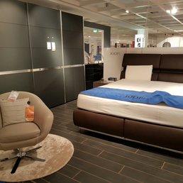 xxxl mann mobilia magasin de meuble durlacher allee. Black Bedroom Furniture Sets. Home Design Ideas