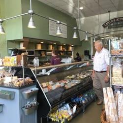 photo of lucys kitchen and market princeton nj united states - Lucys Kitchen