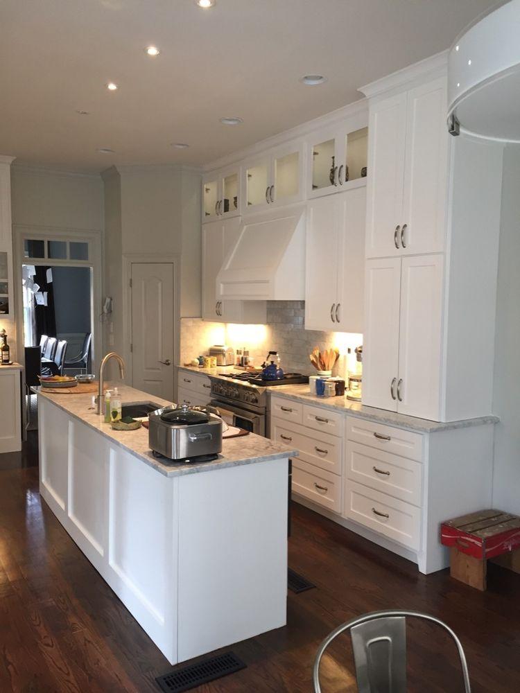 Sensational Cabinet Stone City 14 Photos Cabinetry 1610 Cobb Beutiful Home Inspiration Truamahrainfo