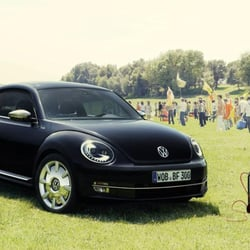 Photo Of Butler Volkswagen Macon Ga United States