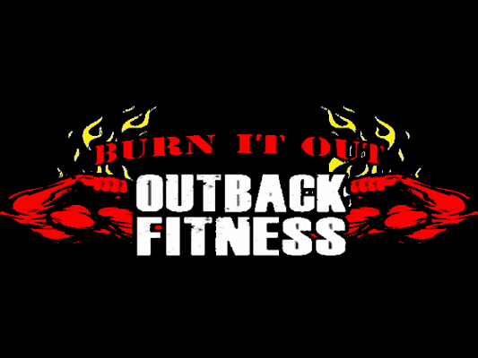 Outback Fitness - Ringling: 106 W Main St, Ringling, OK