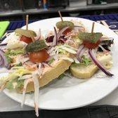 Photo Of Cocina Gallega   Madrid, Spain