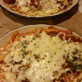 Pino S Italian Restaurant Colonial Heights Va