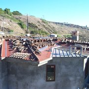 Delightful ... Photo Of Great American Roofing   San Pedro, CA, United States ...
