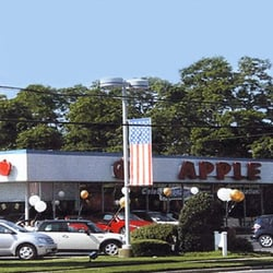apple honda 16 photos 39 reviews motor mechanics repairers 1375 route 58 riverhead. Black Bedroom Furniture Sets. Home Design Ideas