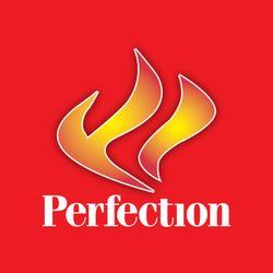 Photo Of Perfection Supply Houston Tx United States