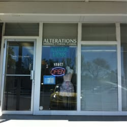 Bud s dry cleaning 14 photos 28 reviews dry cleaning for Wedding dress alterations roseville ca