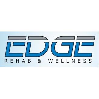 Edge Rehab Wellness