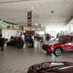 Photo Of Lake Charles Toyota   Lake Charles, LA, United States. Lake Charles