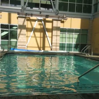 The salvation army kroc center 46 photos 77 reviews community service non profit 6845 University of regina swimming pool