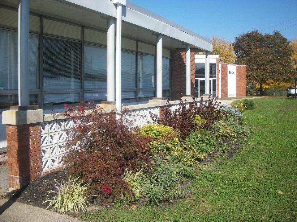 Ashtabula County Family YMCA: 263 W Prospect Rd, Ashtabula, OH