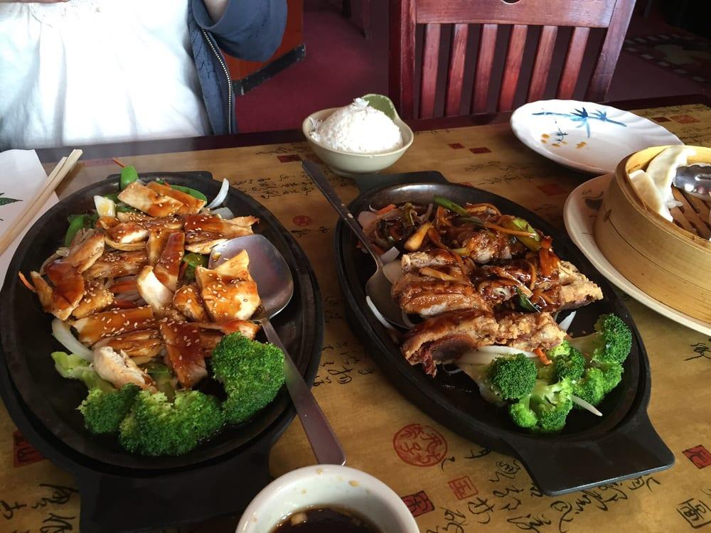 Teapot Restaurant: 116 Main St, Northampton, MA