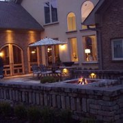 Milosi & Essence Lighting - Lighting Fixtures u0026 Equipment - 260 W Main St ... azcodes.com