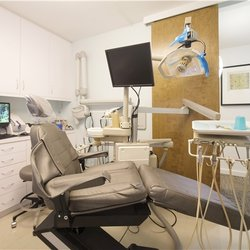Village Dental NYC - 23 Photos & 31 Reviews - Cosmetic