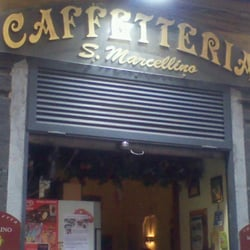 Cafe Vico Yelp