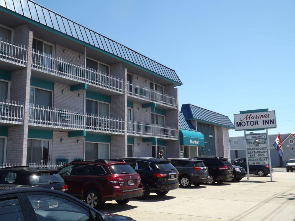 mariner inn hotels 13401 long beach blvd beach haven