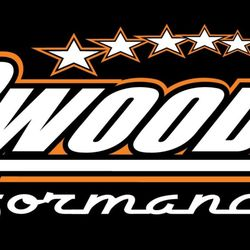 Bwoody Performance - Request a Quote - Auto Parts & Supplies - 1301