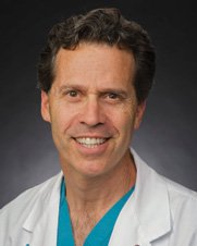 Joel D. Lilly, MD: 515 Minor, Seattle, WA