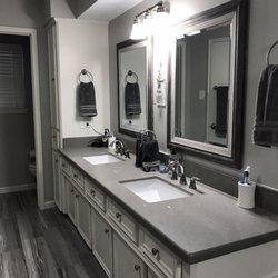 Unique Bathrooms Glamorous Unique Bathrooms & Kitchens Showroom  49 Photos  Kitchen & Bath Decorating Inspiration