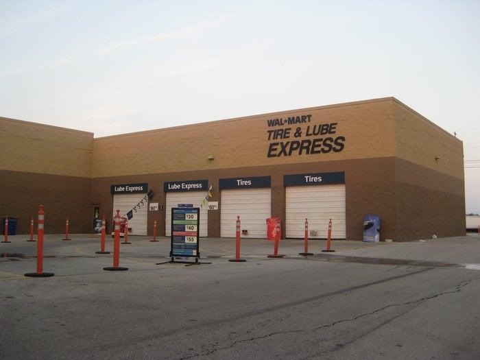 Walmart tire lube express locations : Polo sport parfum