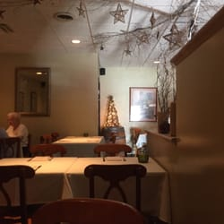 Photo Of Giuseppe S Ristorante Northfield Oh United States Dining Room