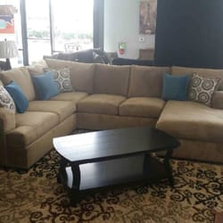 Urban Furniture Outlet Furniture Stores 2516 Verne Roberts Cir