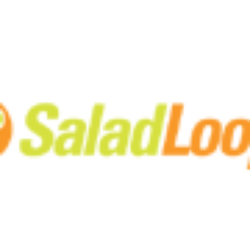 Salad loop closed do it yourself food 1012 government st photo of salad loop victoria bc canada solutioingenieria Gallery