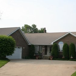 Marvelous Photo Of Countryside Roofing Siding U0026 Windows   Streamwood, IL, United  States ...