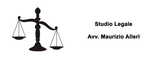 scheda valutazione rischio antiriciclaggio avvocati palermo - photo#10