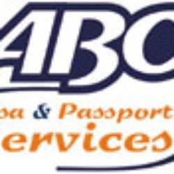 Passport Offices in Colorado