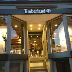 Photo of Timberland - Boston, MA, United States